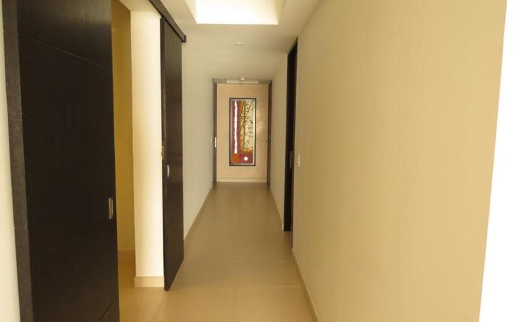 Foto de departamento en renta en  1, puerto vallarta centro, puerto vallarta, jalisco, 1029275 No. 03