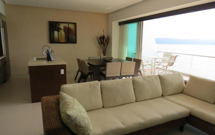 Foto de departamento en renta en avenida las garzas 1, puerto vallarta centro, puerto vallarta, jalisco, 2662027 No. 08
