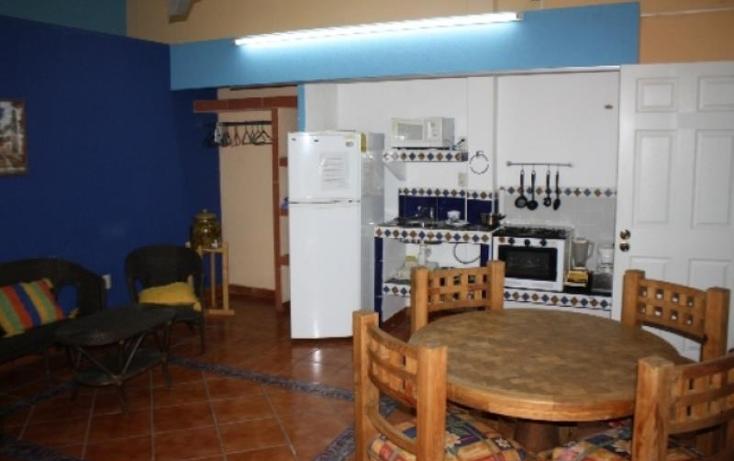 Foto de edificio en venta en  1, puerto vallarta centro, puerto vallarta, jalisco, 778929 No. 14