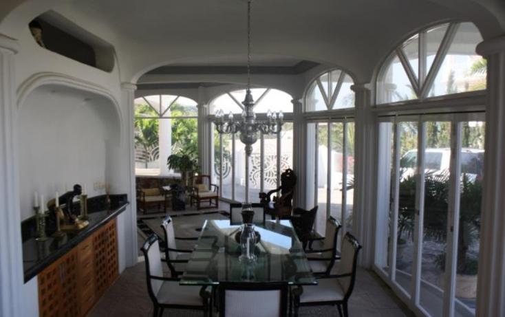 Foto de casa en venta en  1, puerto vallarta centro, puerto vallarta, jalisco, 778989 No. 05