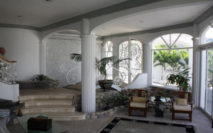 Foto de casa en venta en  1, puerto vallarta centro, puerto vallarta, jalisco, 778989 No. 06