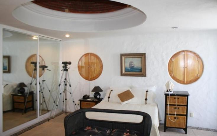Foto de casa en venta en  1, puerto vallarta centro, puerto vallarta, jalisco, 778989 No. 07