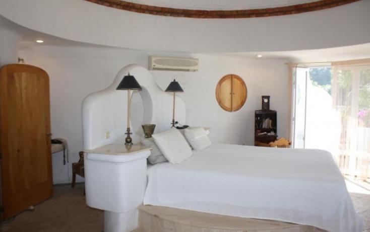 Foto de casa en venta en  1, puerto vallarta centro, puerto vallarta, jalisco, 778989 No. 08