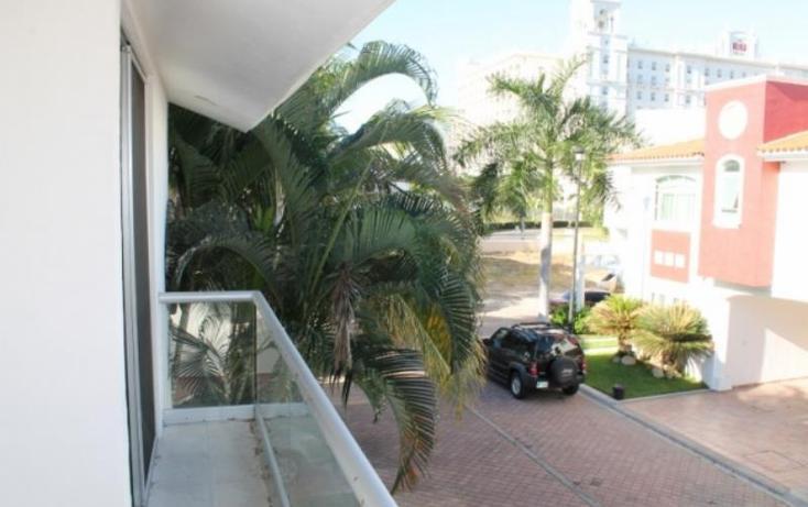 Foto de casa en venta en  1, puerto vallarta centro, puerto vallarta, jalisco, 779027 No. 03