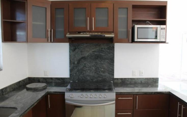 Foto de casa en venta en  1, puerto vallarta centro, puerto vallarta, jalisco, 779027 No. 06