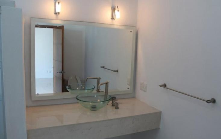 Foto de casa en venta en  1, puerto vallarta centro, puerto vallarta, jalisco, 779027 No. 08