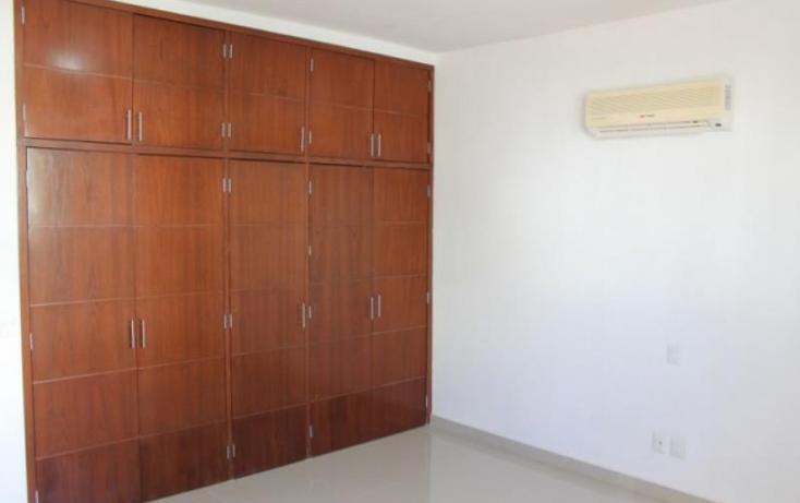 Foto de casa en venta en  1, puerto vallarta centro, puerto vallarta, jalisco, 779027 No. 09