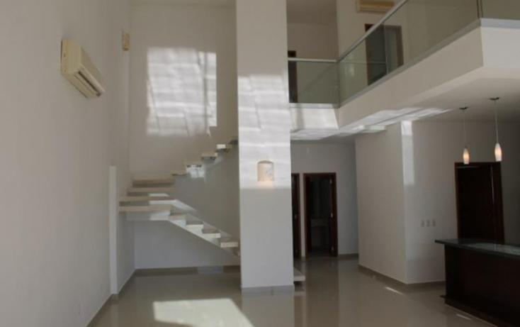 Foto de casa en venta en  1, puerto vallarta centro, puerto vallarta, jalisco, 779027 No. 10