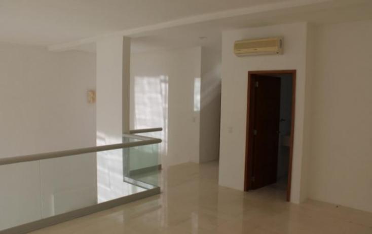 Foto de casa en venta en  1, puerto vallarta centro, puerto vallarta, jalisco, 779027 No. 11
