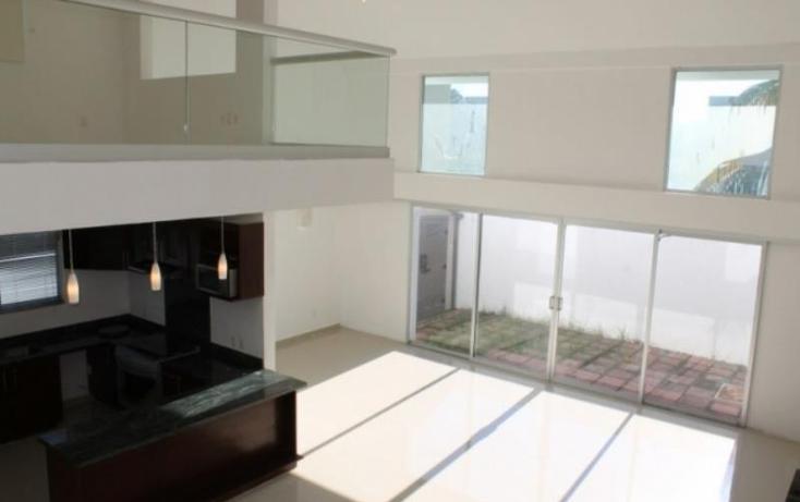 Foto de casa en venta en  1, puerto vallarta centro, puerto vallarta, jalisco, 779027 No. 13