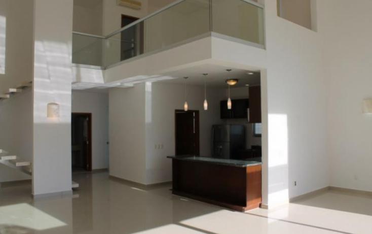 Foto de casa en venta en  1, puerto vallarta centro, puerto vallarta, jalisco, 779027 No. 14