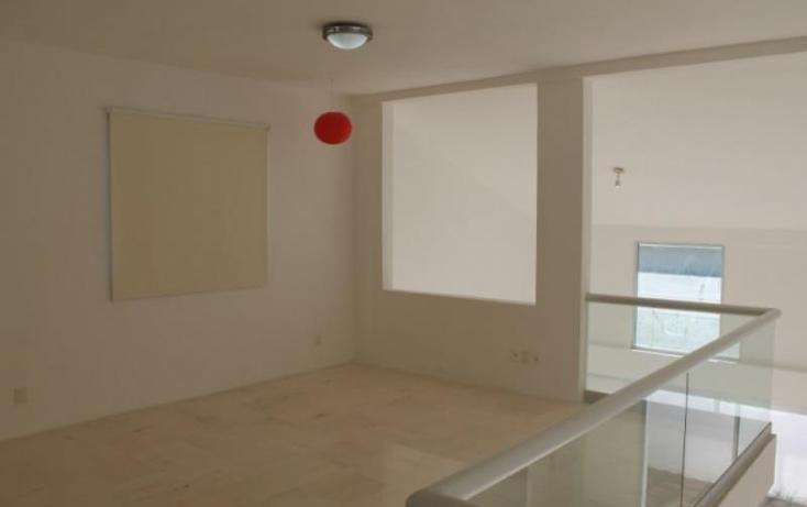 Foto de casa en venta en  1, puerto vallarta centro, puerto vallarta, jalisco, 779027 No. 15