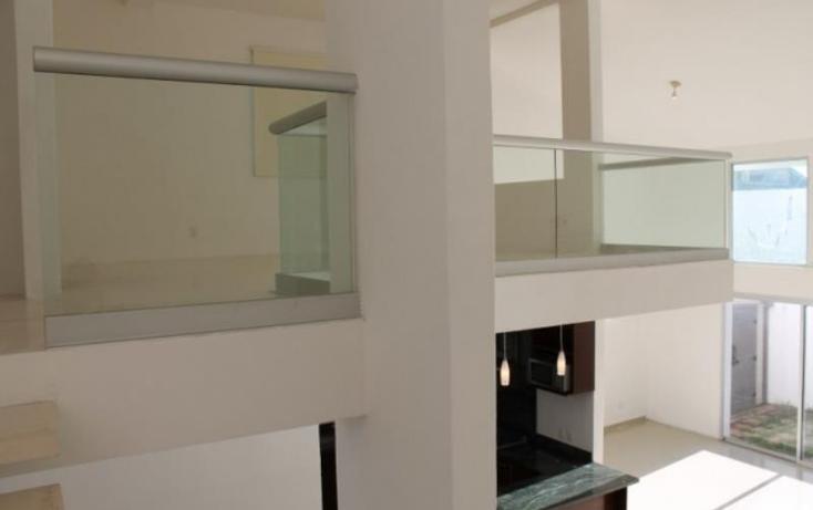 Foto de casa en venta en  1, puerto vallarta centro, puerto vallarta, jalisco, 779027 No. 16