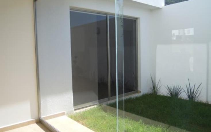 Foto de casa en venta en  1, punta alba, morelia, michoac?n de ocampo, 706624 No. 05