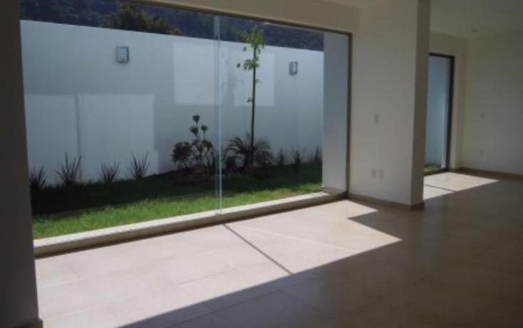 Foto de casa en venta en  1, punta alba, morelia, michoac?n de ocampo, 706624 No. 07