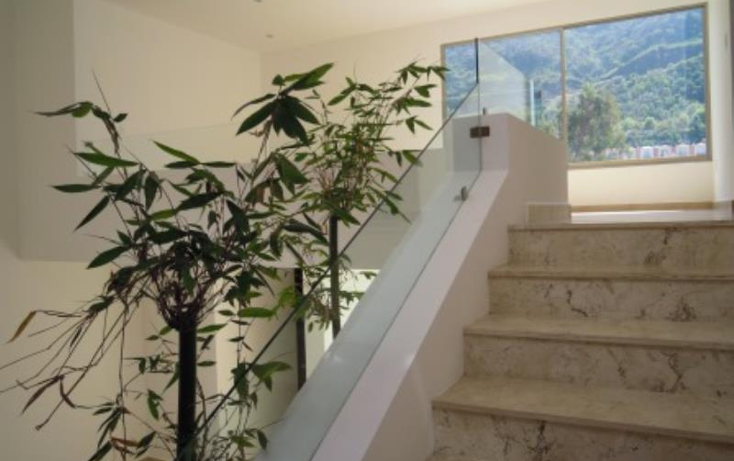 Foto de casa en venta en  1, punta alba, morelia, michoac?n de ocampo, 706624 No. 08