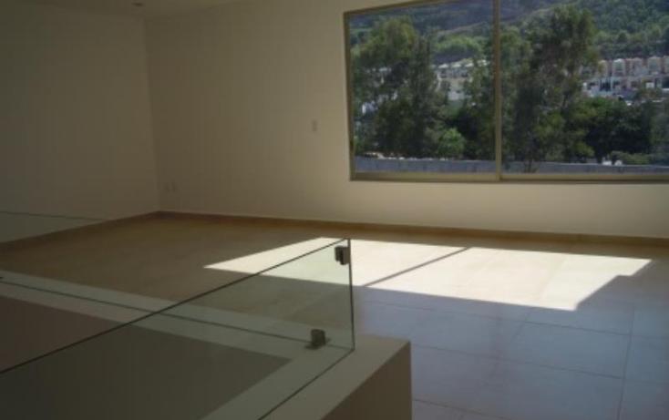 Foto de casa en venta en  1, punta alba, morelia, michoac?n de ocampo, 706624 No. 09