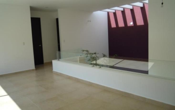 Foto de casa en venta en  1, punta alba, morelia, michoac?n de ocampo, 706624 No. 11