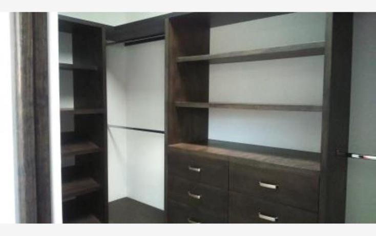 Foto de casa en venta en  1, punta alba, morelia, michoac?n de ocampo, 727653 No. 02