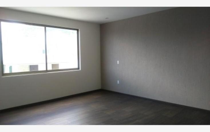Foto de casa en venta en  1, punta alba, morelia, michoac?n de ocampo, 727653 No. 03