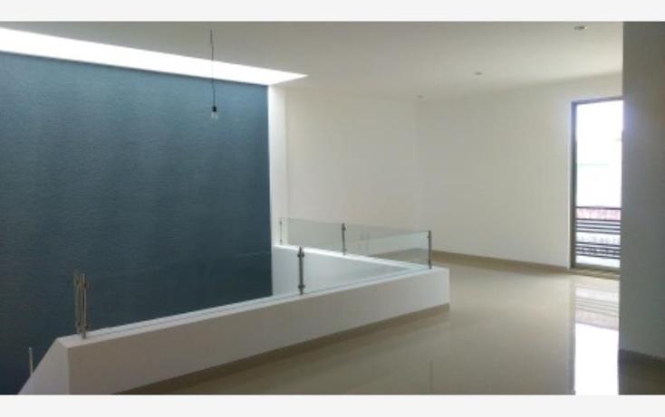 Foto de casa en venta en  1, punta alba, morelia, michoac?n de ocampo, 727653 No. 04