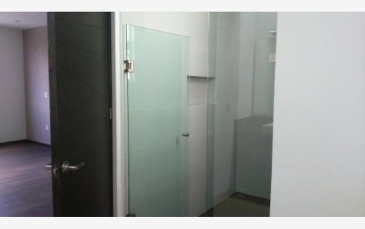 Foto de casa en venta en  1, punta alba, morelia, michoac?n de ocampo, 727653 No. 06