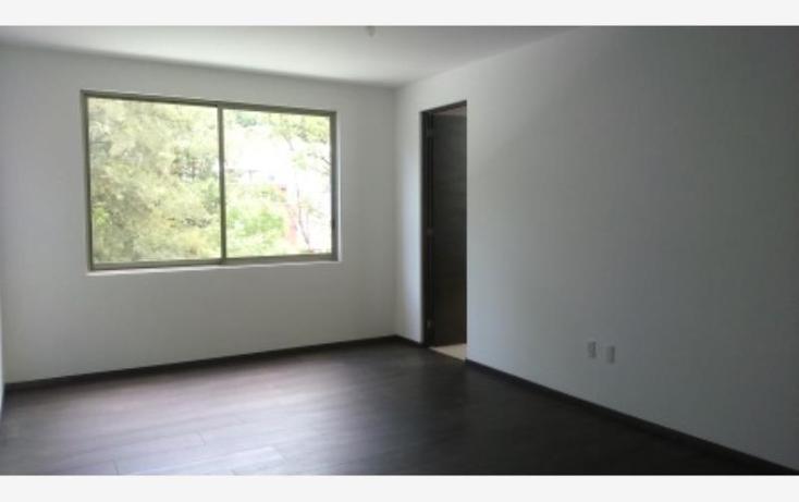 Foto de casa en venta en  1, punta alba, morelia, michoac?n de ocampo, 727653 No. 07