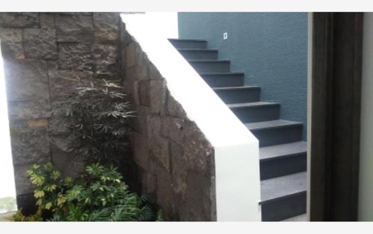Foto de casa en venta en  1, punta alba, morelia, michoac?n de ocampo, 727653 No. 10