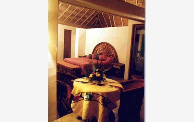 Foto de casa en venta en  1, punta de mita, bahía de banderas, nayarit, 1952936 No. 09