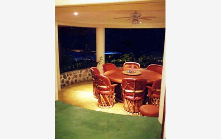 Foto de casa en venta en  1, punta de mita, bahía de banderas, nayarit, 1952936 No. 10