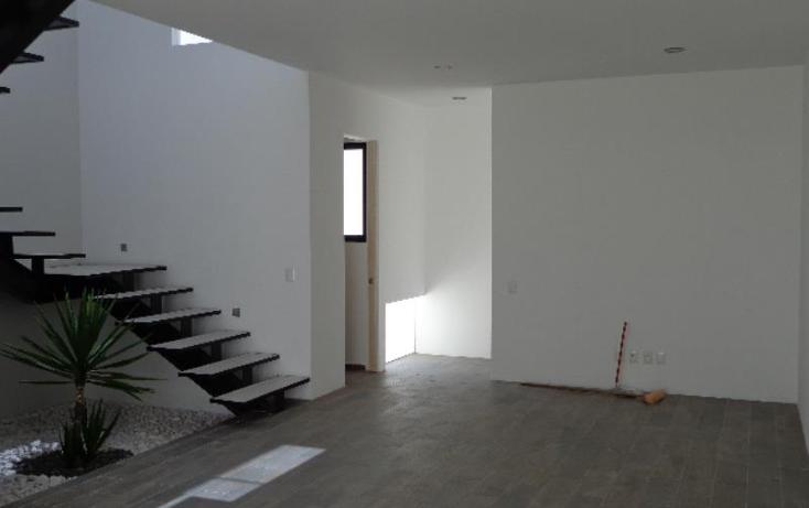 Foto de casa en renta en  1, punta juriquilla, quer?taro, quer?taro, 1336125 No. 02