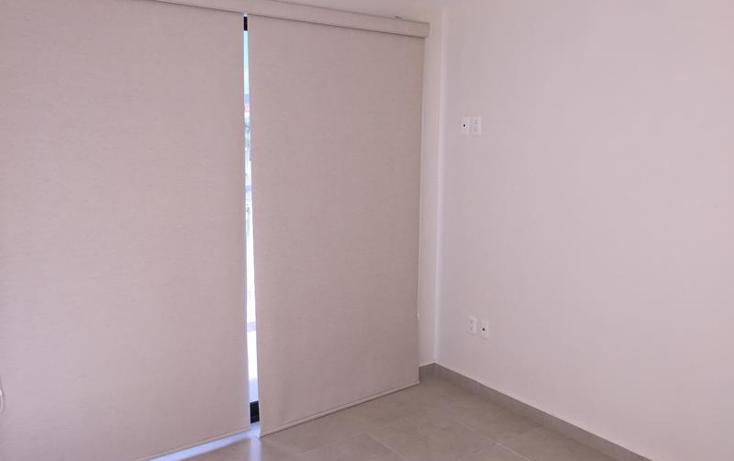 Foto de casa en venta en  1, punta juriquilla, quer?taro, quer?taro, 1708986 No. 11