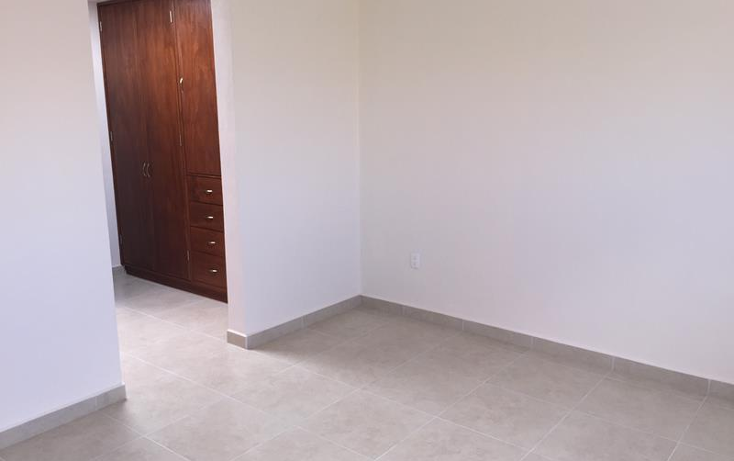Foto de casa en venta en  1, punta juriquilla, quer?taro, quer?taro, 1708986 No. 15