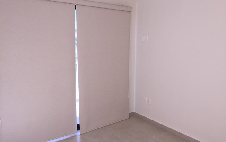 Foto de casa en renta en  1, punta juriquilla, quer?taro, quer?taro, 1709016 No. 11