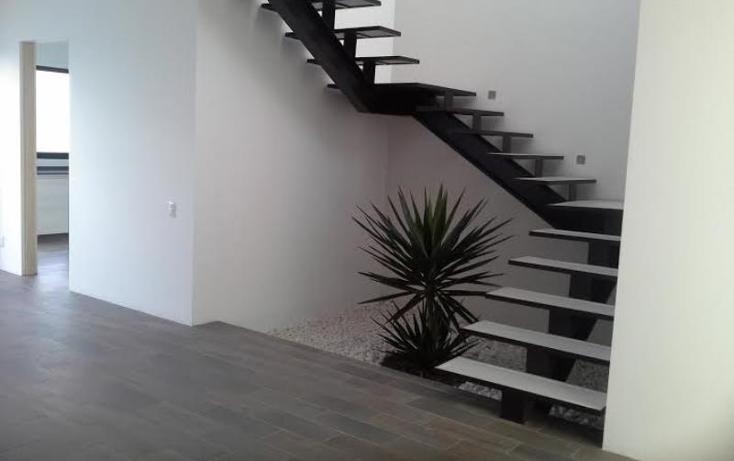 Foto de casa en venta en  1, punta juriquilla, querétaro, querétaro, 1986050 No. 04