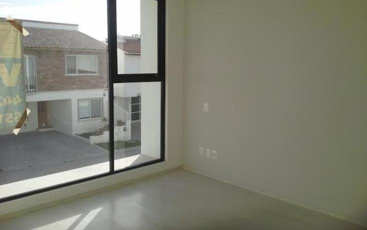 Foto de casa en venta en  1, punta juriquilla, querétaro, querétaro, 1986050 No. 06