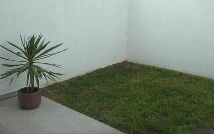 Foto de casa en venta en  1, punta juriquilla, querétaro, querétaro, 1986050 No. 11