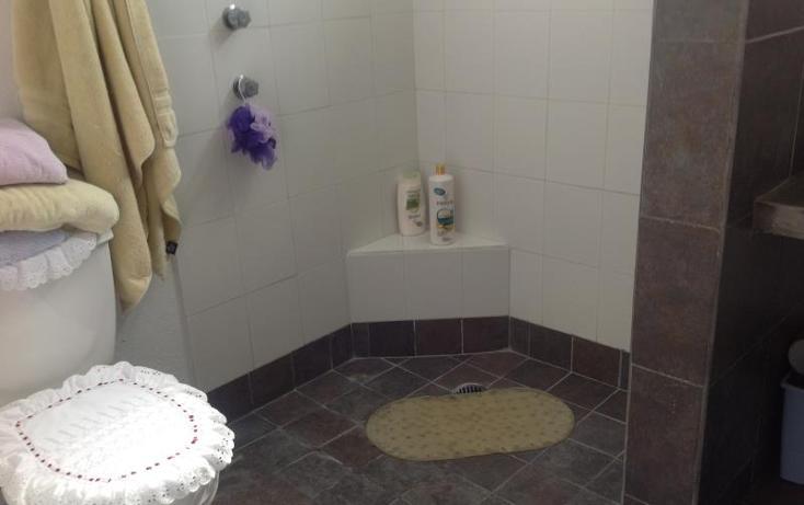 Foto de casa en venta en  1, punta monarca, morelia, michoacán de ocampo, 414819 No. 02