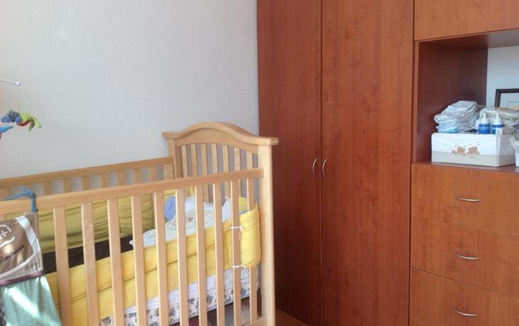Foto de casa en venta en  1, punta monarca, morelia, michoacán de ocampo, 414819 No. 07