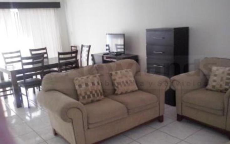 Foto de casa en renta en  1, quinta villas, irapuato, guanajuato, 1806300 No. 02
