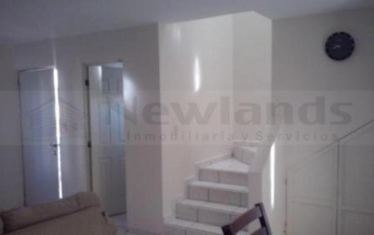 Foto de casa en renta en  1, quinta villas, irapuato, guanajuato, 1806300 No. 04