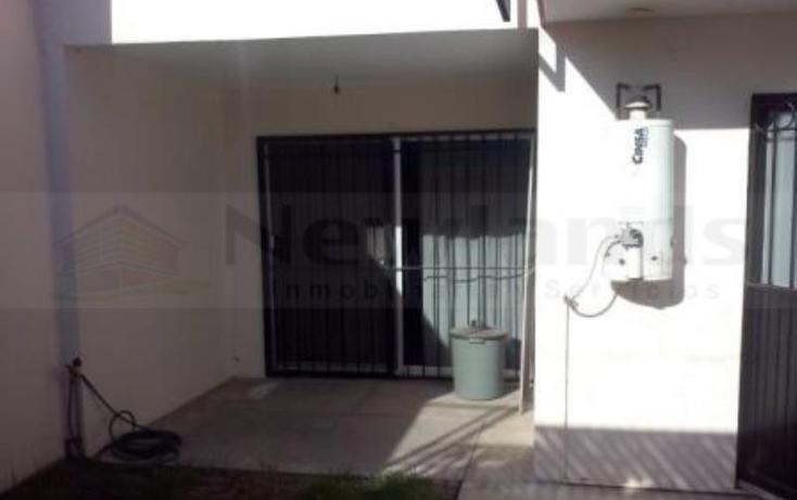 Foto de casa en renta en  1, quinta villas, irapuato, guanajuato, 1806300 No. 06