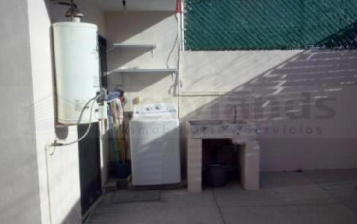 Foto de casa en renta en  1, quinta villas, irapuato, guanajuato, 1806300 No. 07
