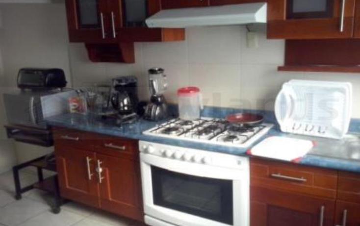 Foto de casa en renta en  1, quinta villas, irapuato, guanajuato, 1806300 No. 08