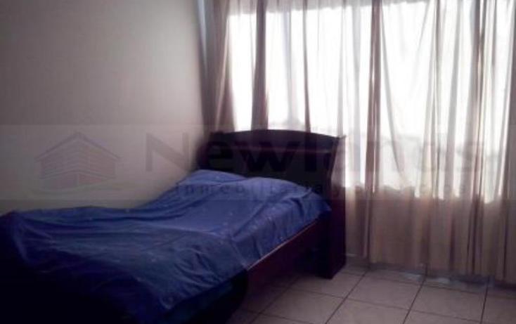 Foto de casa en renta en  1, quinta villas, irapuato, guanajuato, 1806300 No. 14