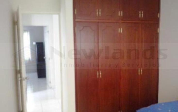 Foto de casa en renta en  1, quinta villas, irapuato, guanajuato, 1806300 No. 15