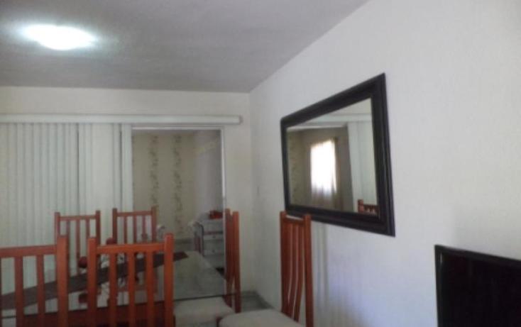 Foto de casa en renta en  1, quinta villas, irapuato, guanajuato, 1994292 No. 05