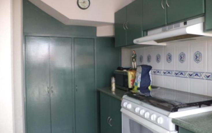 Foto de casa en renta en  1, quinta villas, irapuato, guanajuato, 1994292 No. 08