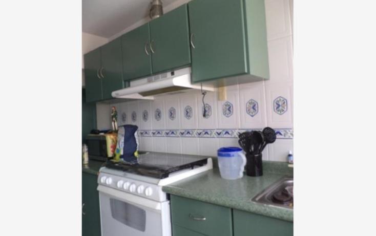 Foto de casa en renta en  1, quinta villas, irapuato, guanajuato, 1994292 No. 09