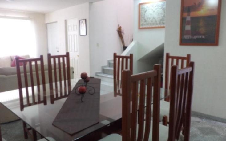Foto de casa en renta en  1, quinta villas, irapuato, guanajuato, 1994292 No. 13